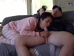 Saturday Morning Dick For Breakfast