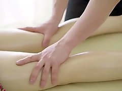 massage gai xinh mja 3xhd.tv